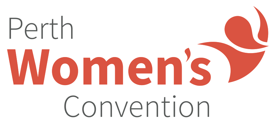 Perth Women's Convention